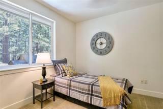 Listing Image 17 for 265 Beach Street, Tahoe Vista, CA 96148