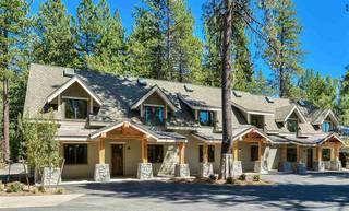 Listing Image 2 for 265 Beach Street, Tahoe Vista, CA 96148