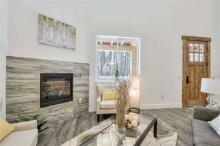 Listing Image 5 for 265 Beach Street, Tahoe Vista, CA 96148