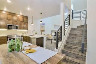 Listing Image 10 for 265 Beach Street, Tahoe Vista, CA 96148