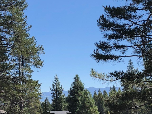 Image for 11580 Ghirard Road, Truckee, CA 96161-2152