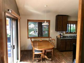 Listing Image 12 for 15841 Windsor Way, Truckee, CA 96161