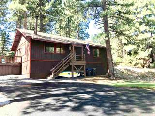 Listing Image 2 for 15841 Windsor Way, Truckee, CA 96161