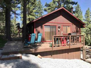 Listing Image 4 for 15841 Windsor Way, Truckee, CA 96161