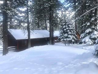 Listing Image 5 for 15841 Windsor Way, Truckee, CA 96161