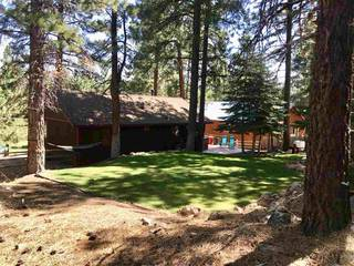 Listing Image 6 for 15841 Windsor Way, Truckee, CA 96161