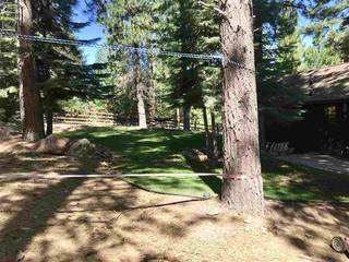 Listing Image 7 for 15841 Windsor Way, Truckee, CA 96161