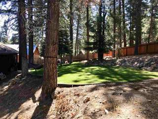 Listing Image 8 for 15841 Windsor Way, Truckee, CA 96161