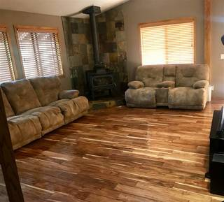 Listing Image 10 for 15841 Windsor Way, Truckee, CA 96161