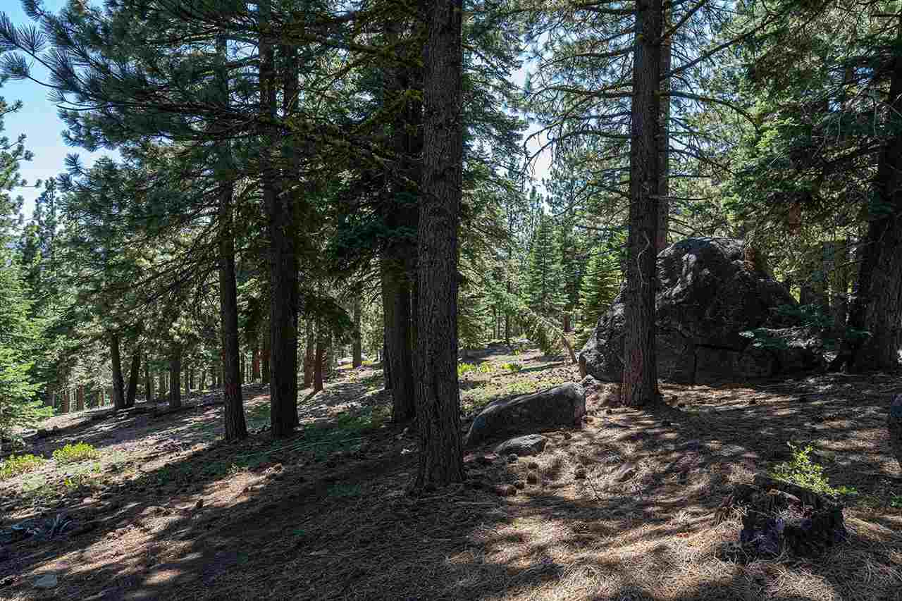 Image for 11580 Skislope Way, Truckee, CA 96161