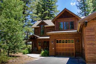 Listing Image 1 for 13087 Fairway Drive, Truckee, CA 96161