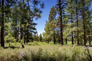 Listing Image 12 for 13087 Fairway Drive, Truckee, CA 96161