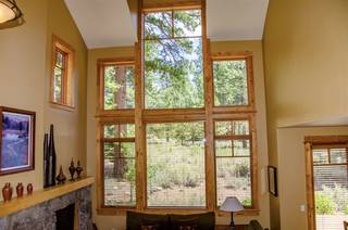 Listing Image 3 for 13087 Fairway Drive, Truckee, CA 96161