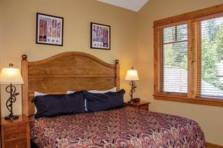 Listing Image 6 for 13087 Fairway Drive, Truckee, CA 96161