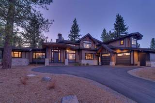 Listing Image 1 for 10911 Ghirard Court, Truckee, CA 96161