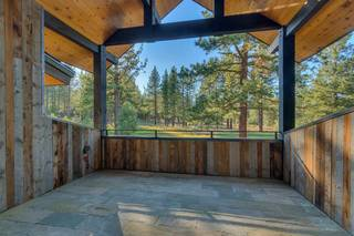Listing Image 17 for 10911 Ghirard Court, Truckee, CA 96161