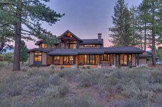 Listing Image 19 for 10911 Ghirard Court, Truckee, CA 96161