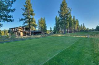 Listing Image 20 for 10911 Ghirard Court, Truckee, CA 96161