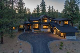 Listing Image 2 for 10911 Ghirard Court, Truckee, CA 96161