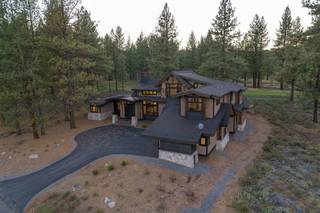 Listing Image 21 for 10911 Ghirard Court, Truckee, CA 96161