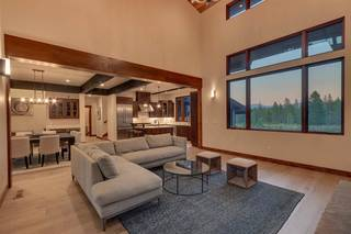 Listing Image 6 for 10911 Ghirard Court, Truckee, CA 96161