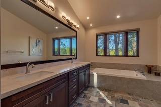 Listing Image 9 for 10911 Ghirard Court, Truckee, CA 96161