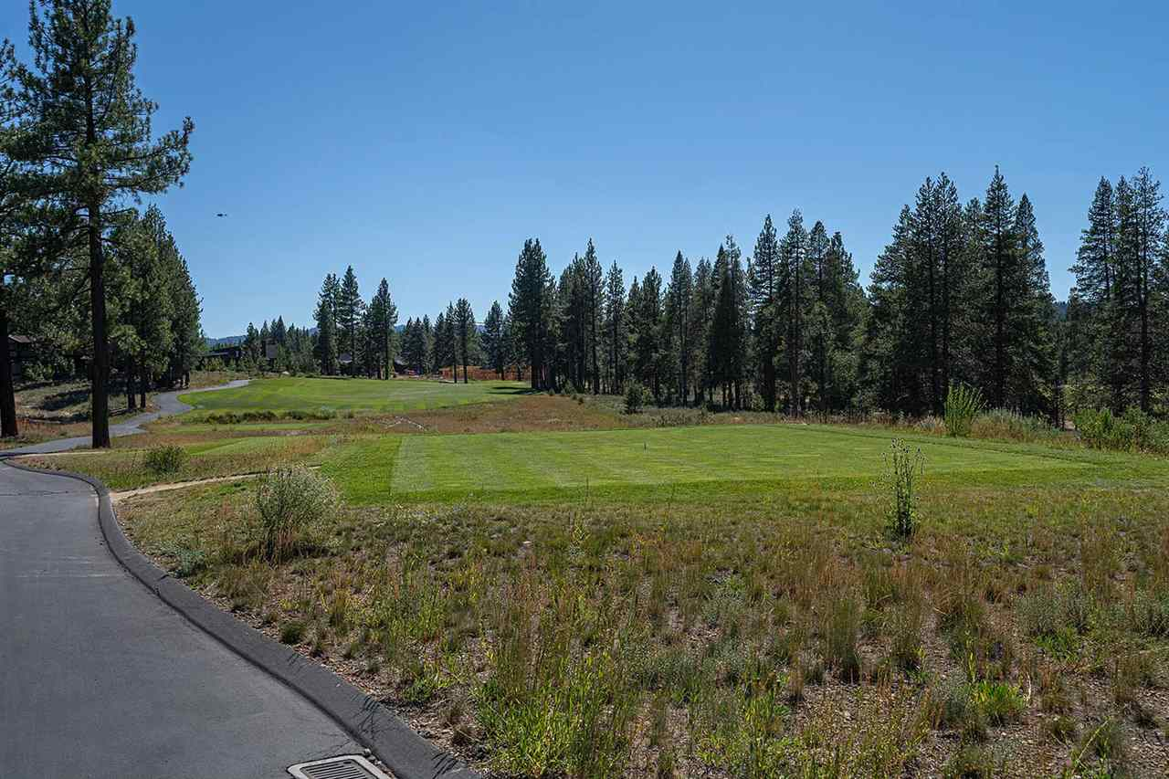Image for 11497 Henness Road, Truckee, CA 96161