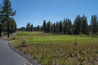 Listing Image 1 for 11497 Henness Road, Truckee, CA 96161