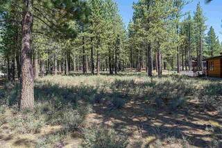 Listing Image 12 for 11497 Henness Road, Truckee, CA 96161