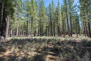 Listing Image 13 for 11497 Henness Road, Truckee, CA 96161