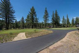 Listing Image 2 for 11497 Henness Road, Truckee, CA 96161