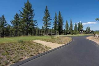 Listing Image 4 for 11497 Henness Road, Truckee, CA 96161