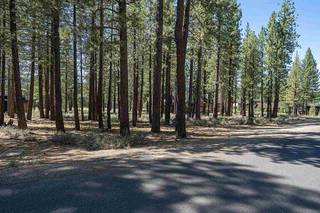 Listing Image 5 for 11497 Henness Road, Truckee, CA 96161