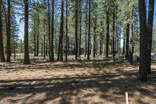 Listing Image 6 for 11497 Henness Road, Truckee, CA 96161