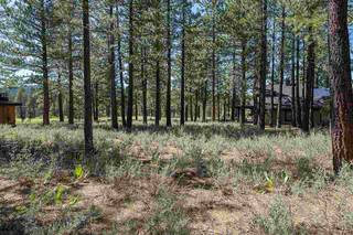 Listing Image 7 for 11497 Henness Road, Truckee, CA 96161