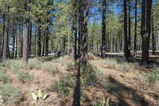 Listing Image 8 for 11497 Henness Road, Truckee, CA 96161