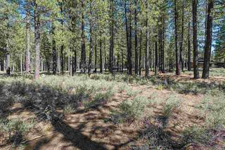 Listing Image 9 for 11497 Henness Road, Truckee, CA 96161