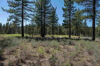 Listing Image 10 for 11497 Henness Road, Truckee, CA 96161