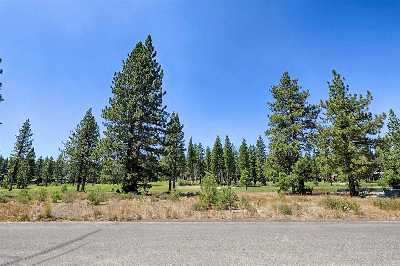 Image for 9185 Heartwood Drive, Truckee, CA 96161