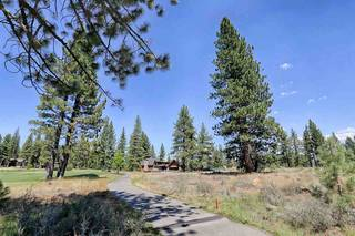 Listing Image 11 for 9185 Heartwood Drive, Truckee, CA 96161