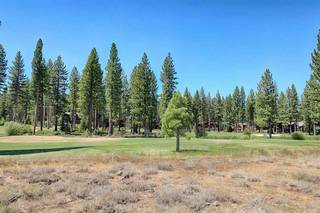 Listing Image 14 for 9185 Heartwood Drive, Truckee, CA 96161