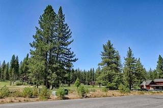 Listing Image 16 for 9185 Heartwood Drive, Truckee, CA 96161