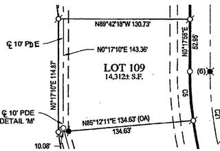 Listing Image 17 for 9185 Heartwood Drive, Truckee, CA 96161