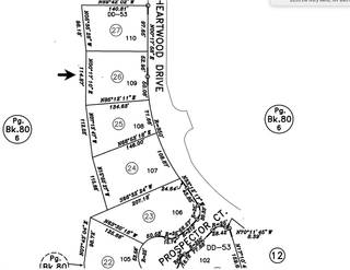 Listing Image 18 for 9185 Heartwood Drive, Truckee, CA 96161