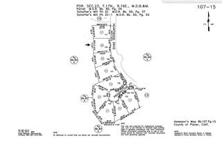 Listing Image 19 for 9185 Heartwood Drive, Truckee, CA 96161