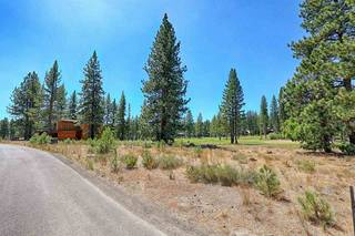 Listing Image 3 for 9185 Heartwood Drive, Truckee, CA 96161