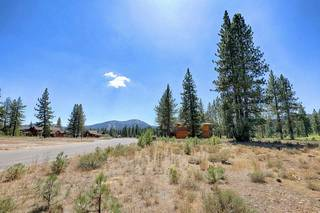 Listing Image 4 for 9185 Heartwood Drive, Truckee, CA 96161