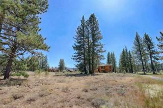 Listing Image 6 for 9185 Heartwood Drive, Truckee, CA 96161