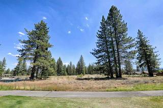 Listing Image 7 for 9185 Heartwood Drive, Truckee, CA 96161