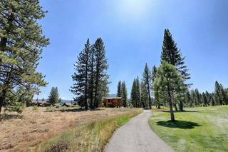 Listing Image 9 for 9185 Heartwood Drive, Truckee, CA 96161